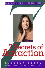 7-secrets-of-attraction